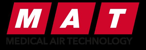MAT_logo
