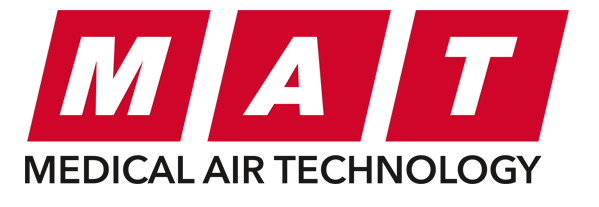 Medical Air Technology Ltd Logo