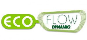 Dynamic-logo