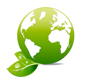 green-world-with-leaves-300x294 copy