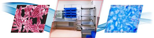 Medical-cleanroom
