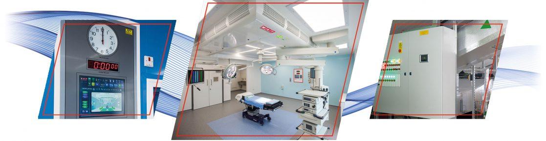 Safe-surgery-specialist