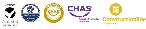 Industry-Accreditations-MAT
