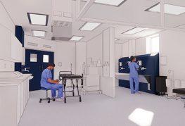 Wansbeck-Hospital-Case-Study