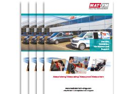Brochure-download-link-MAT