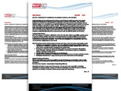 MAT-FM-Maintaining-Critical-Air-Systems-Release