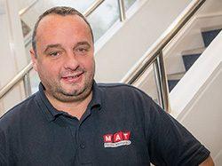 MAT-service-engineer-Mark