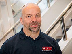 MAT-service-engineer-Dave